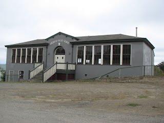 http://www.valleyfordschoolhouse.org/